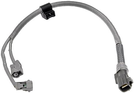 ford knock sensor wiring wiring diagram split amazon com dorman 917 032 knock sensor harness automotive ford knock sensor wiring