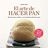 Pan casero Larousse - Libros Ilustrados/ Prácticos