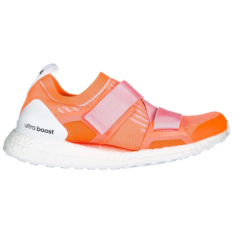 Damenschuhe damen schuhe sneakers turnschuhe ultraboost x