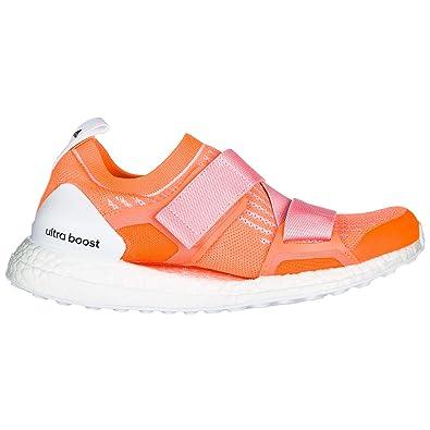 ADIDAS KINDER SCHUHE Sneaker Turnschuhe FB X Infant, Gr: 25