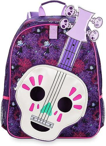 Disney Vampirina Spookylele Backpack