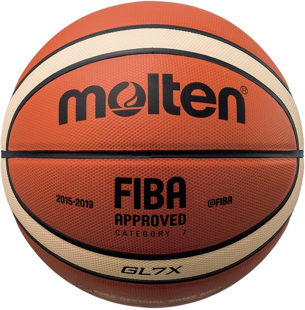 3 Best High Quality Genuine Leather Basketball in 2020 2
