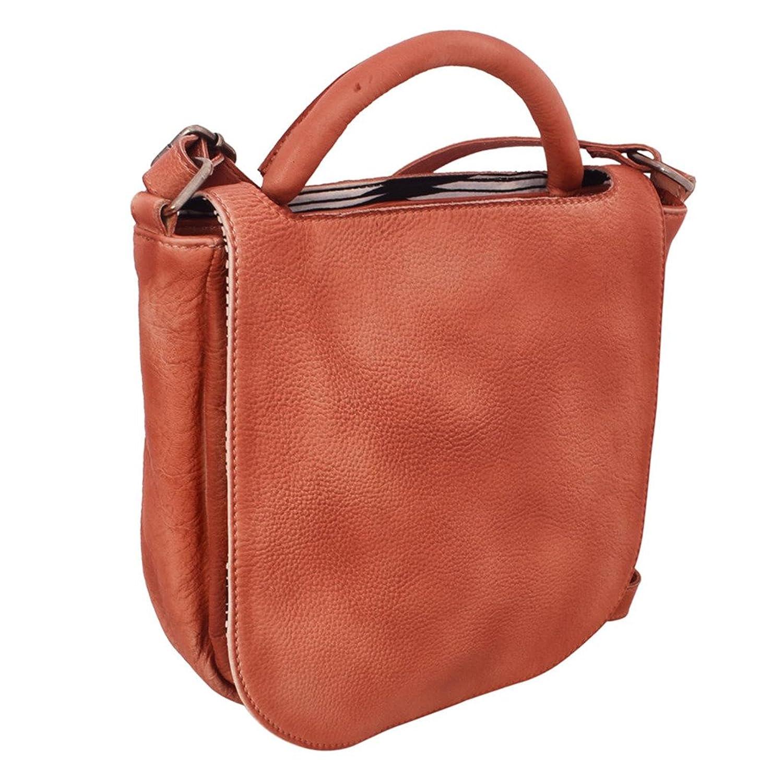 ad4892bcba8 Latico Payne Cross-Body Bag, 100% Authentic Leather, Designer Made, Artisan