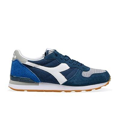 amazon scarpe diadora simple run