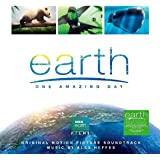 Earth [Import allemand]