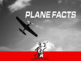 Plane Facts