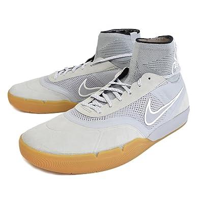 Homme Hyperfeel Sb Skate Koston 3Chaussures Nike De kXwZiuOPT