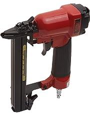 King Canada 8101S 18-Gauge Stapler Kit