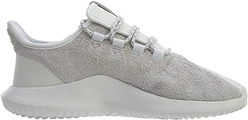 adidas Originals mens TUBULAR SHADOW-M