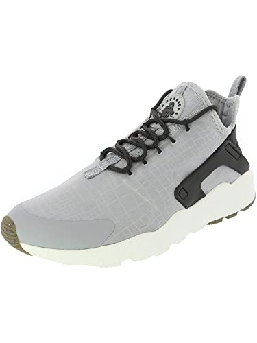 on sale 06363 f565d Nike Air Max 90 Ultra Essential, Baskets Homme  NIKE  Amazon.fr  Chaussures  et Sacs