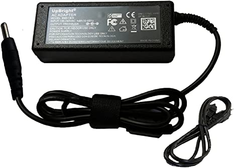 18V AC Adapter For JBL MD-100W PowerUp Charging Bluetooth Speaker DHF00680 Nokia