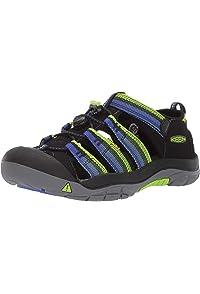 2480ed785c Baby Boys Shoes | Amazon.com