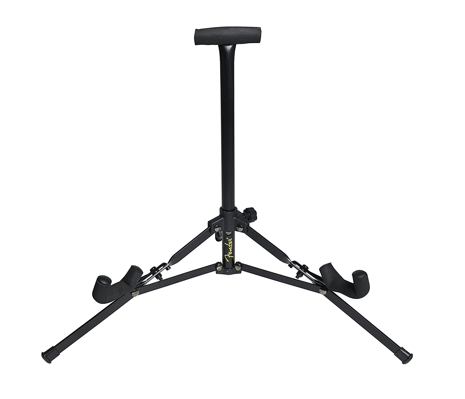 Fender Mini Electric Guitar Stand Fender Musical 099-1811-000