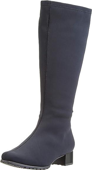 HÖGL Dryflex, Stivali Donna: Amazon.it: Scarpe e borse