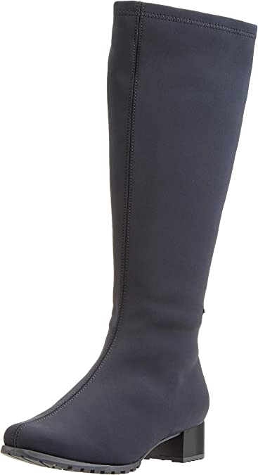 HÖGL Damen Dry Class High Hohe Stiefel