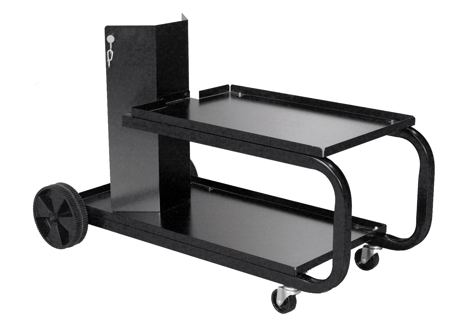 Hobart 194776 Small Running Gear/Cylinder Rack by Hobart