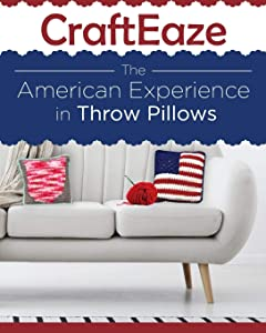 Sweepstakes: CraftEaze