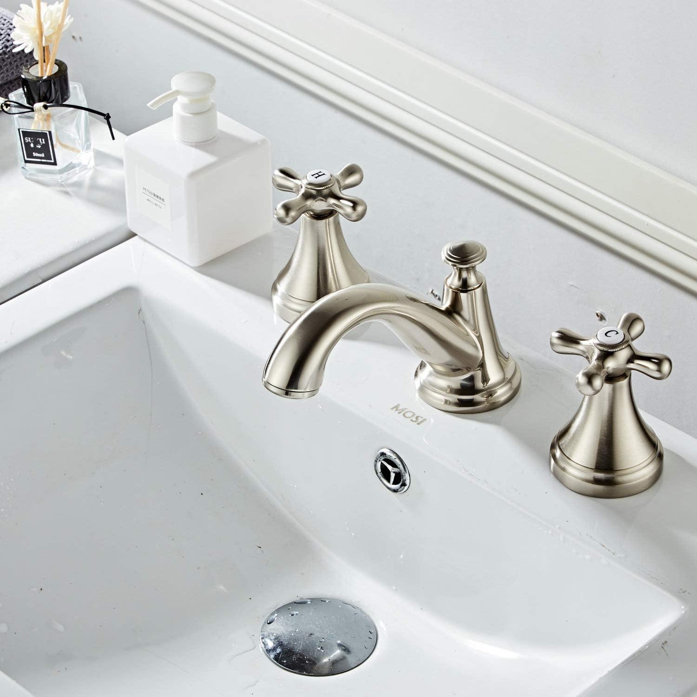 20 hole bathroom faucet Amazon.de Baumarkt