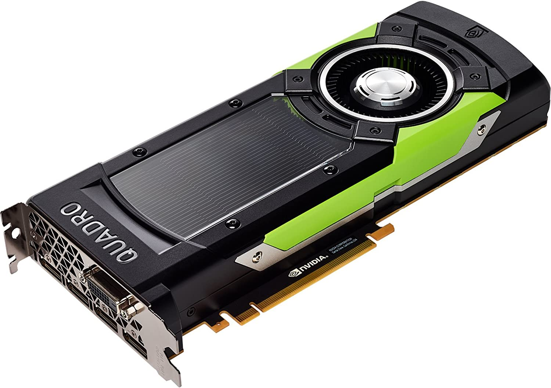 Hp 1me42aa Nvidia Quadro P600 2gb Kit Mit 2 Adaptern Computer Zubehör