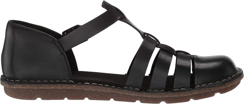 Amazon.com   Clarks Blake Moss   Shoes