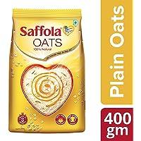 Saffola Oats, 400 gm