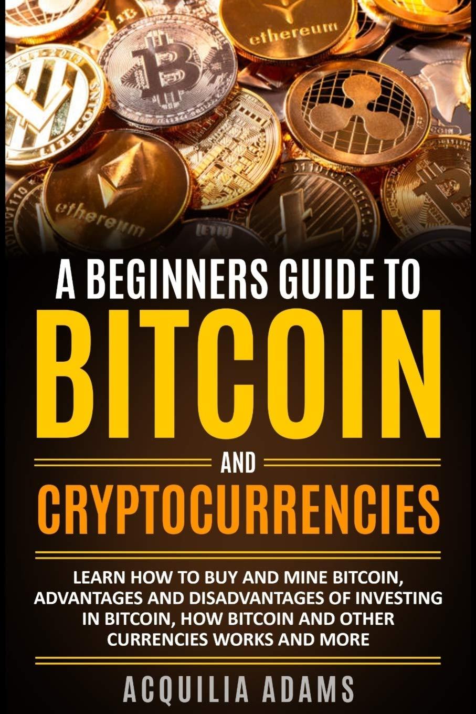 btc books online