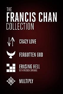Crazy Love Francis Chan Pdf