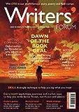 Writers' Forum