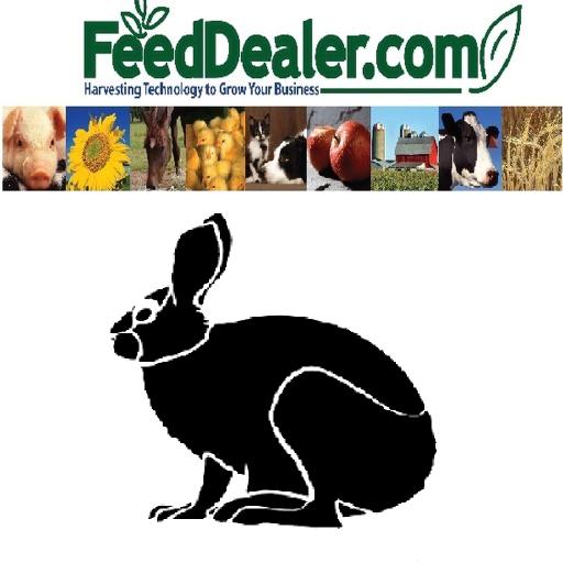 Rabbit Breeding Calculator (Clock Rabbit)