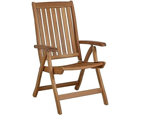 Sedie Schienale Alto Legno : Schienale alto in legno curvato sedia del computer sedia girevole