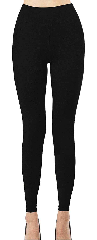 iLoveSIA Womens Running Leggings Yoga Pants Saiyiyang Trading