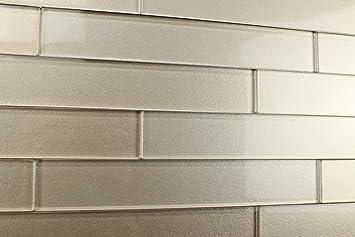 Delighted 1 X 1 Acoustic Ceiling Tiles Thick 12X12 Ceramic Tile Regular 1950S Floor Tiles 2X2 Ceiling Tiles Lowes Youthful 2X4 Drop Ceiling Tiles Home Depot Fresh2X4 Glass Tile Backsplash 2 Pieces 2\