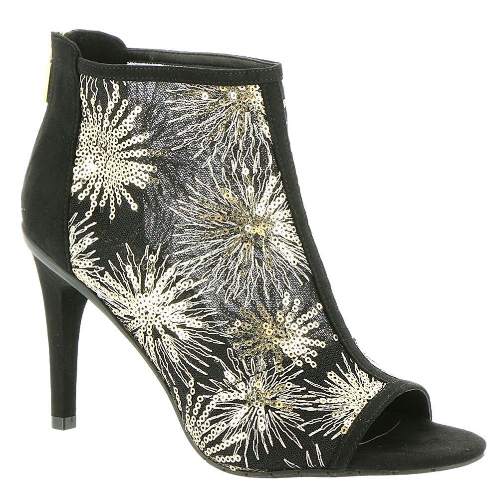 Kenneth Cole REACTION Frauen Smash Time Peep Toe Fashion Fashion Fashion Stiefel ba1049