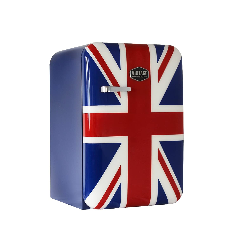 amerikanischer kühlschrank ++++++++ Top 5 Bestseller