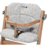 Safety 1st 2003191000 Timba Comfort Cushion - Cojín