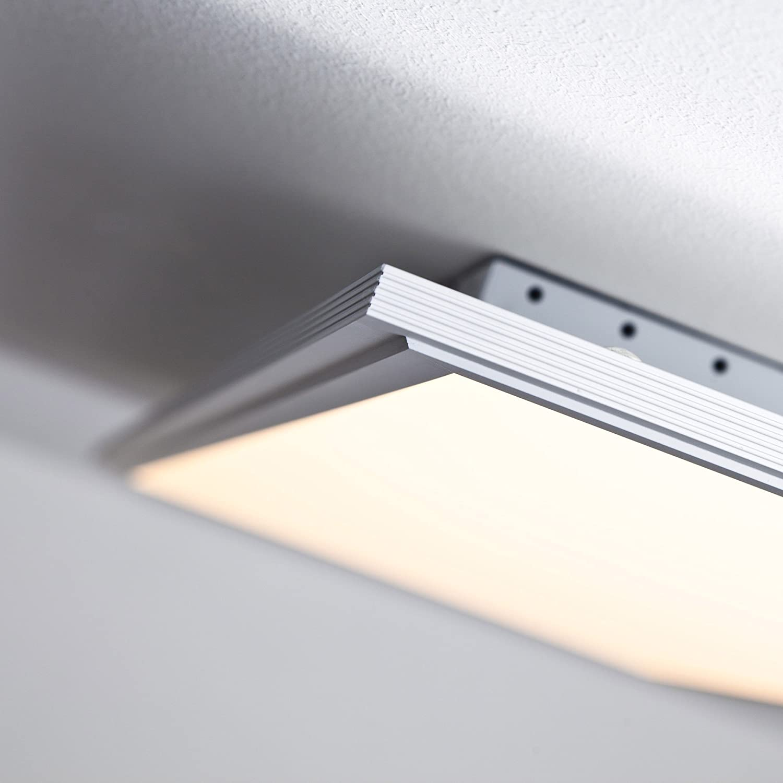 led panel dimmbar