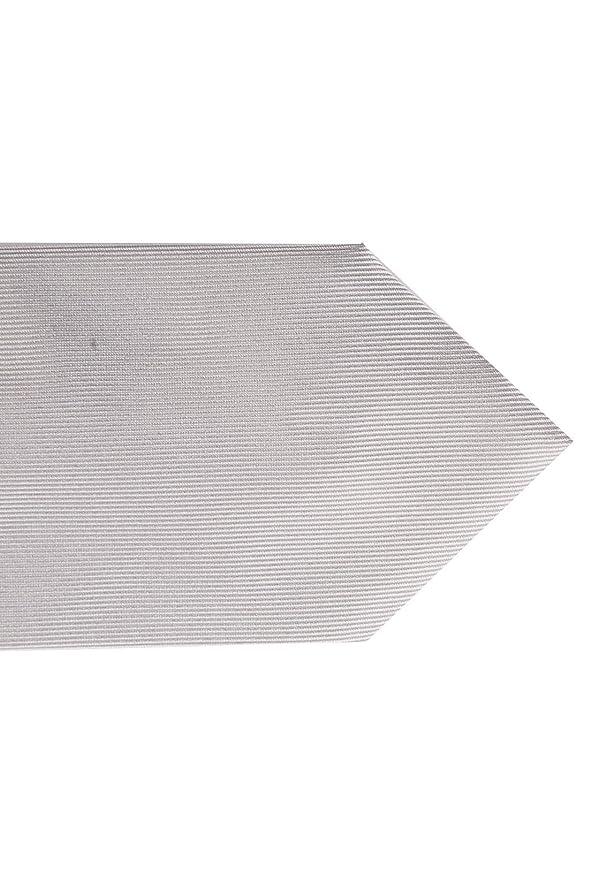 Ernani Cravatta Artigianale in Seta 65d5da01a91e