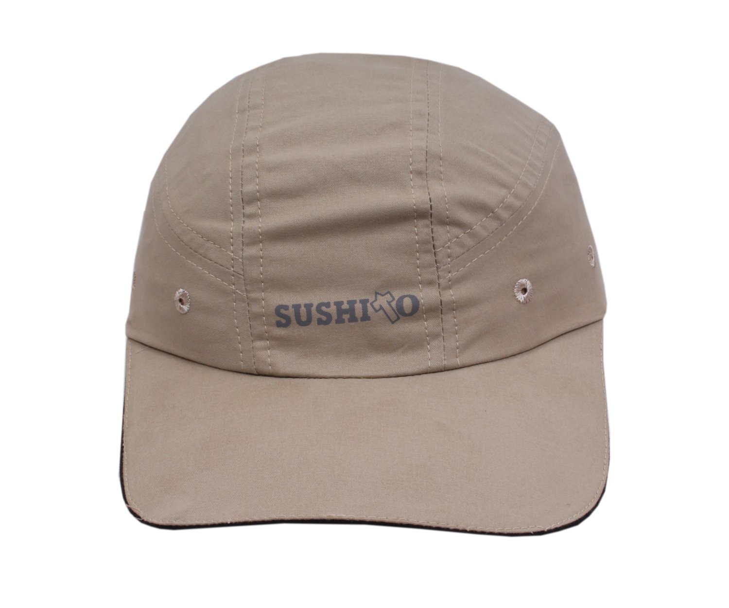 779f285399f Buy Sushito Stylish Sport Summer Cap Online at Low Prices in India -  Amazon.in