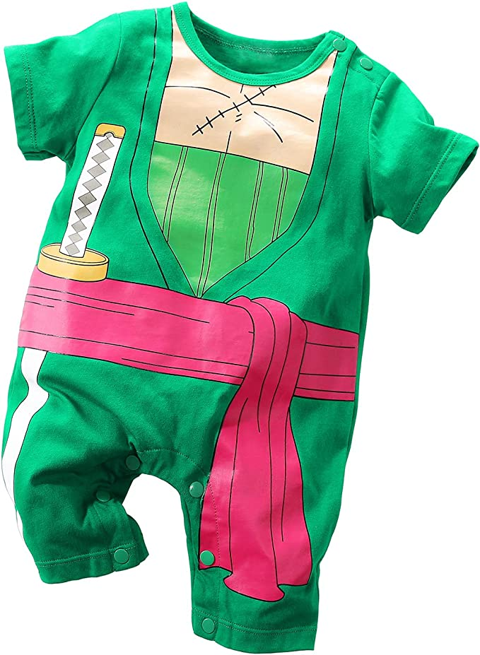 Outlet On Sale Wholesale Outlet Official One Piece Baby
