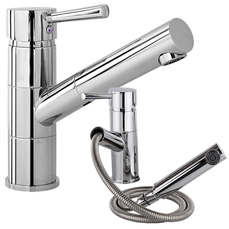 Waschbecken Küche amp Esszimmer  eBay Kleinanzeigen