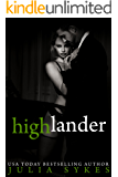 Highlander (An Impossible Novel)