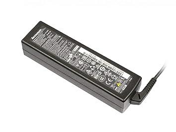 Cargador / adaptador original para Lenovo IdeaPad Z500 Serie ...