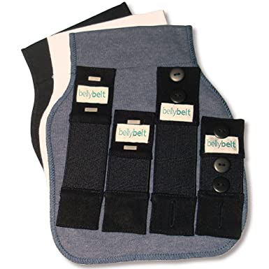 Belly Belt - Fascia allarga pantaloni Donna 9374a528844