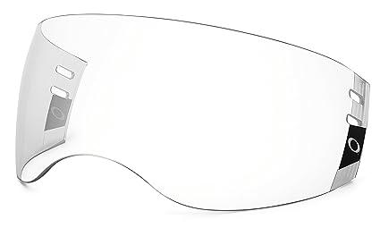 ed9e75bbce Buy Oakley Aviator Pro Cut Hockey Visor