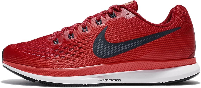 sneakers homme nike zoom