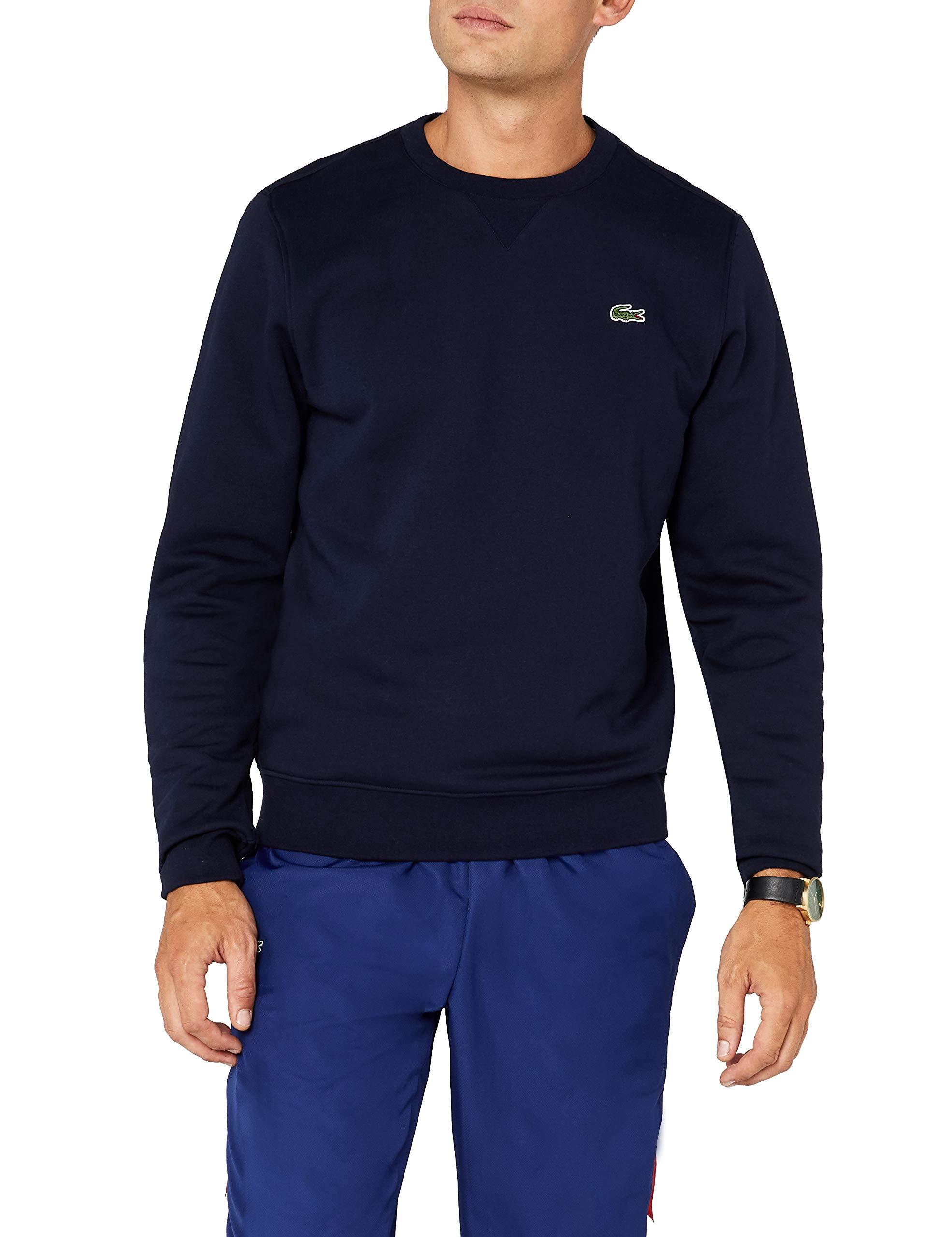 Top Sweat-shirts homme selon les notes Amazon.fr 74e0cce7f21a