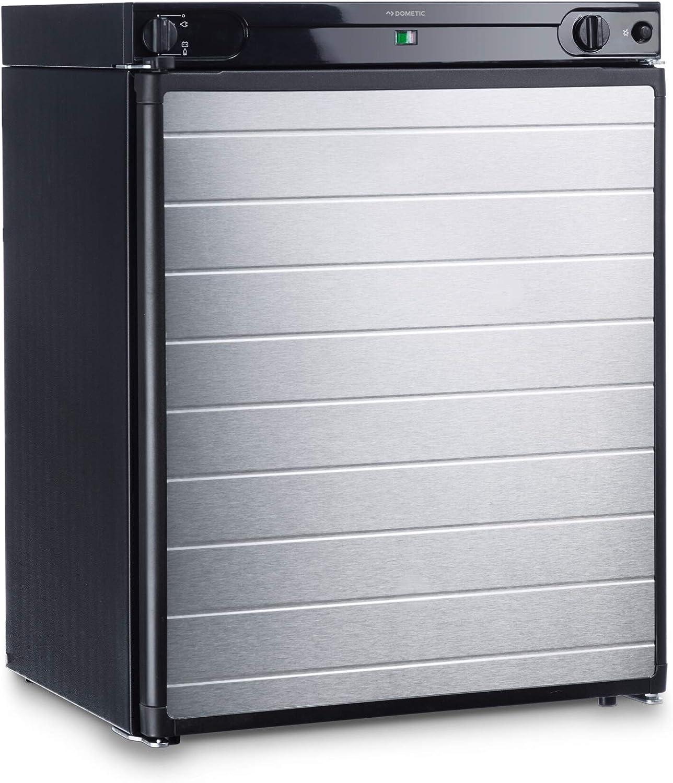 Dometic CombiCool RF 60 - Nevera de absorción, conexiones 12 / 230 ...