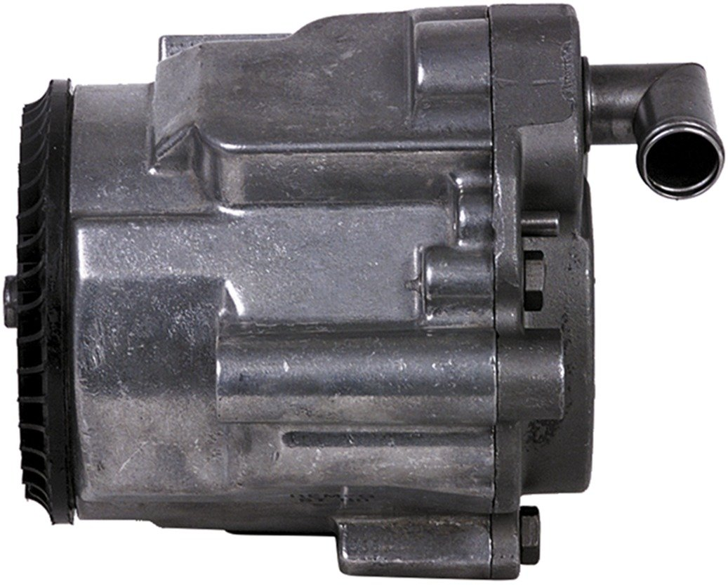 Cardone 32-292 Remanufactured Smog Pump