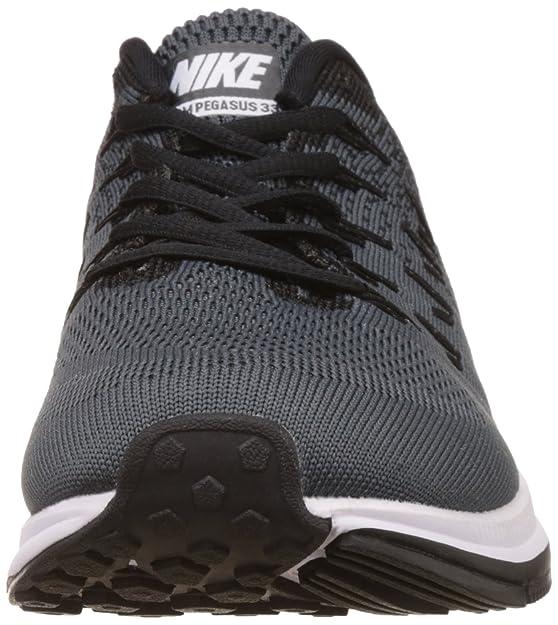 best service f6232 f8866 Amazon.com   Nike Men s Air Zoom Pegasus 32 Running Shoe   Running
