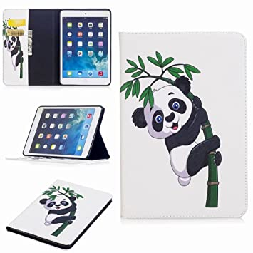 LEMORRY Funda para Apple iPad Mini / mini2 / mini3 Carcasa ...